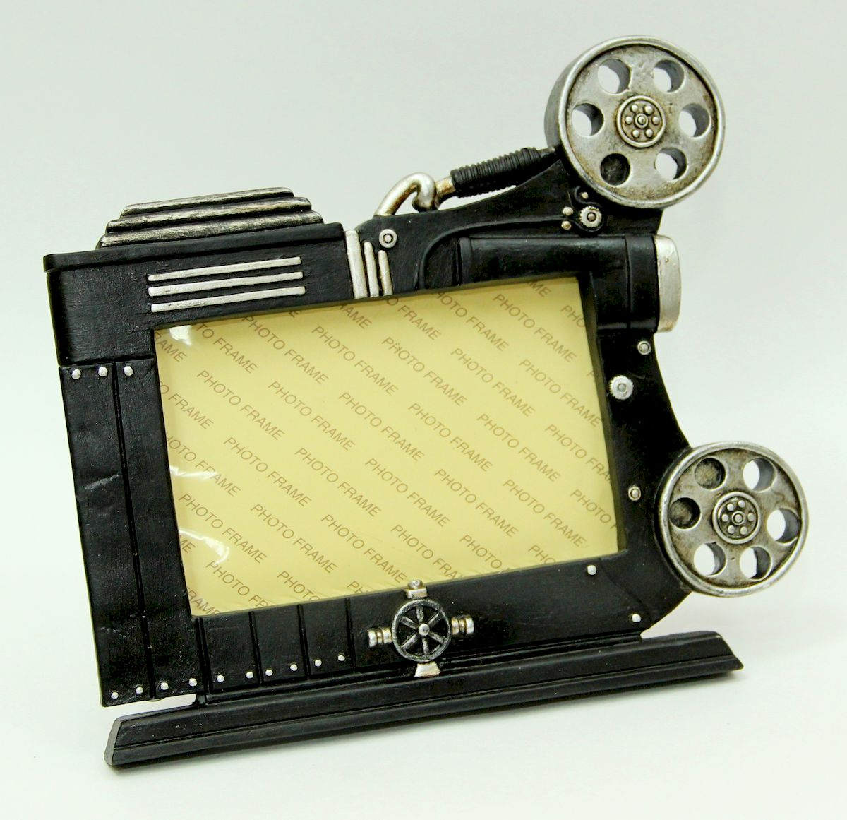 Фоторамка Magic Home Кино, 10 х 15 см фоторамка кино magic home фоторамка кино