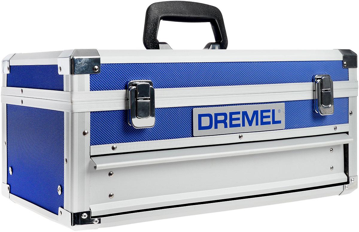 цена на Инструмент аккумуляторный многофункциональный Dremel 8200
