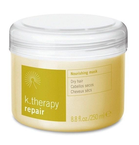 Lakme Маска питательная для сухих волос Nourishing Mask Dry Hair, 250 мл