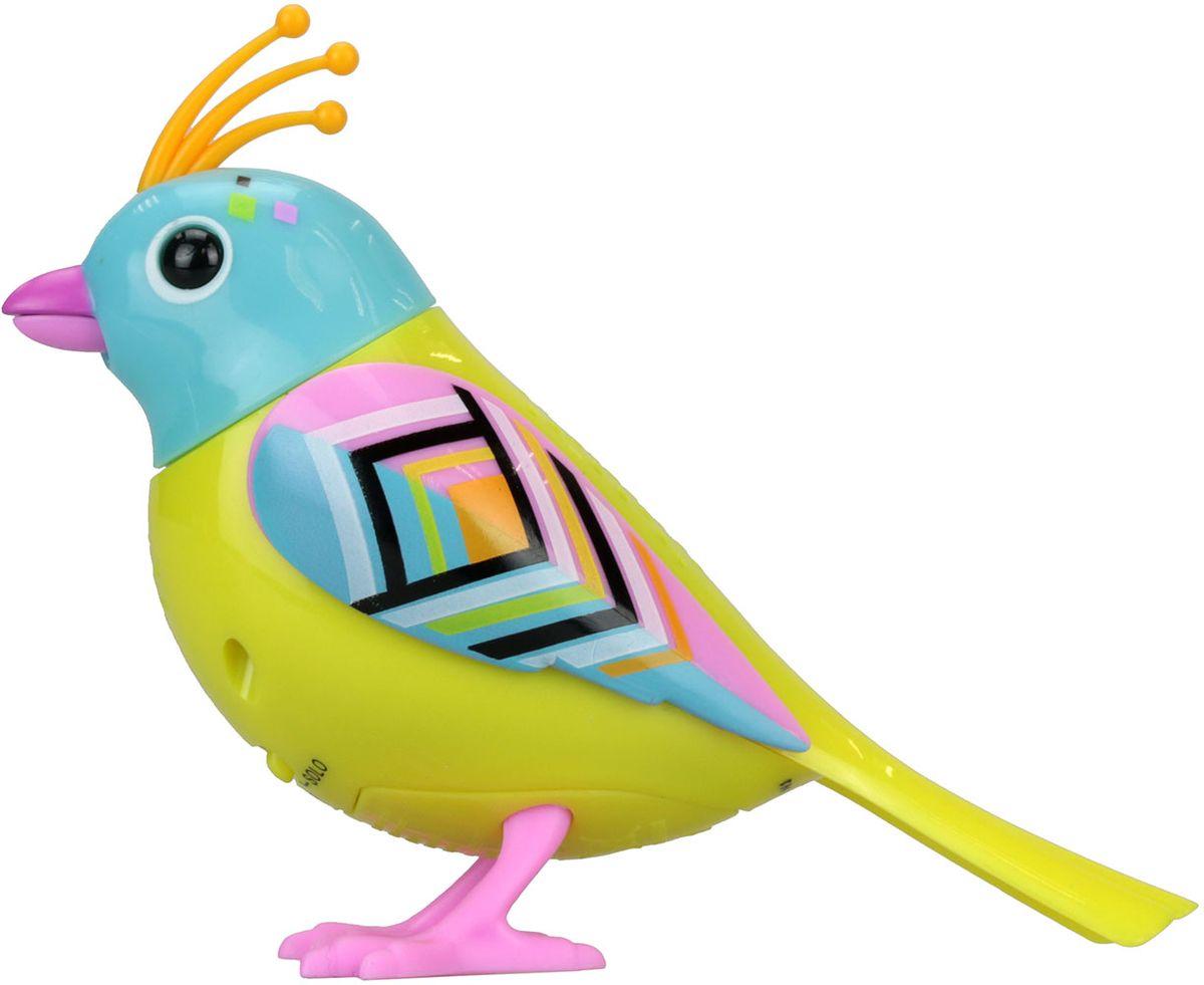 картинки игрушечных птиц проверенным средством отделки
