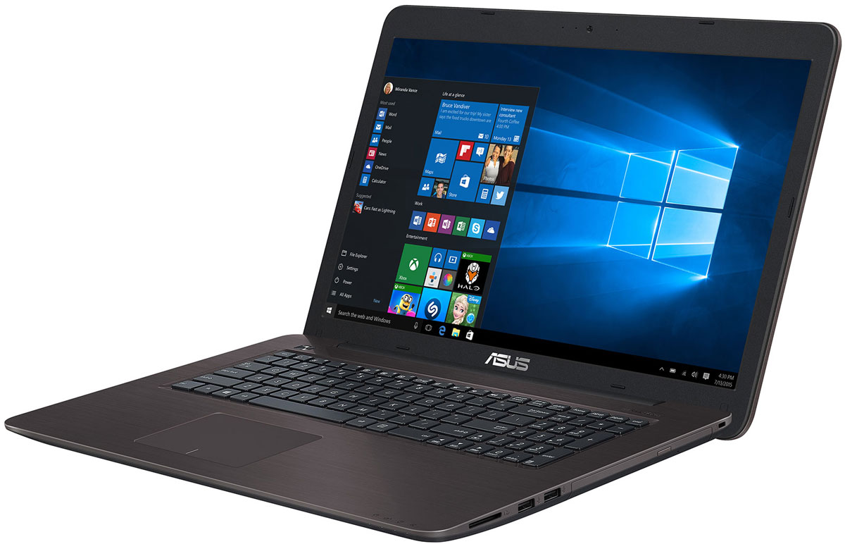 ASUS K756UJ TOUCHPAD WINDOWS 7 64 DRIVER