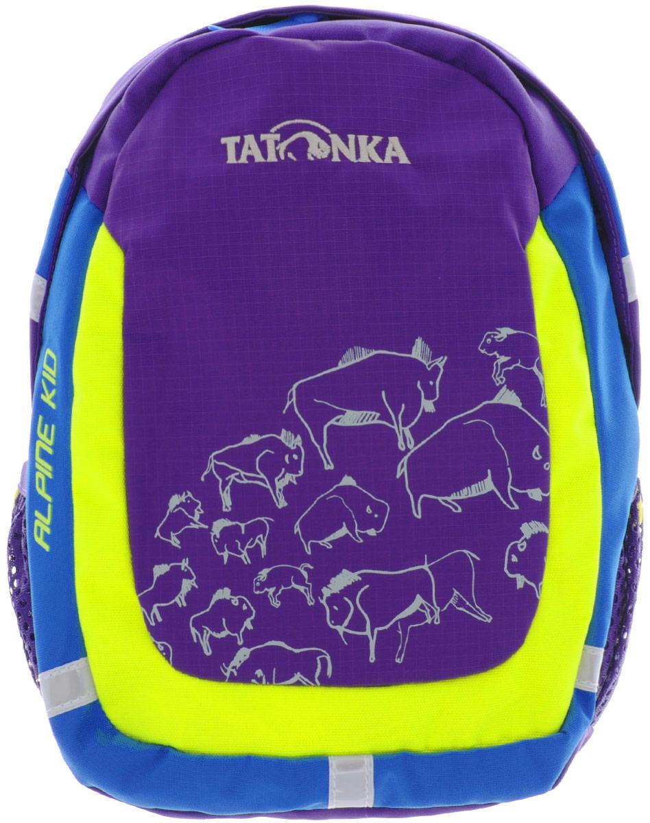 Рюкзак детский Tatonka
