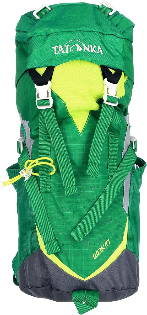 Рюкзак Tatonka цена и фото