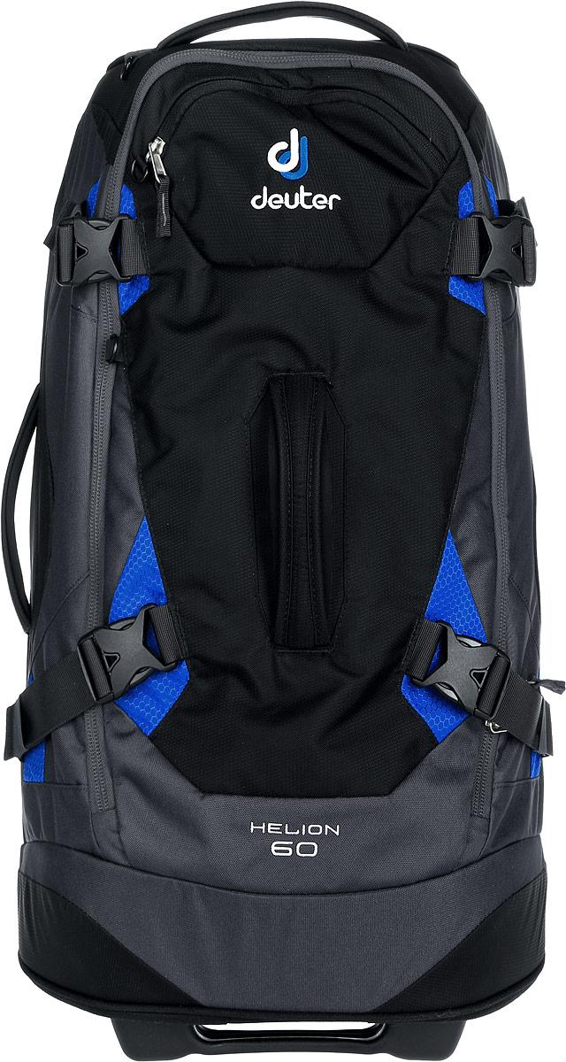 7638c519ee57 Deuter Helion 60 – купить чемодан, сравнение цен интернет-магазинов ...