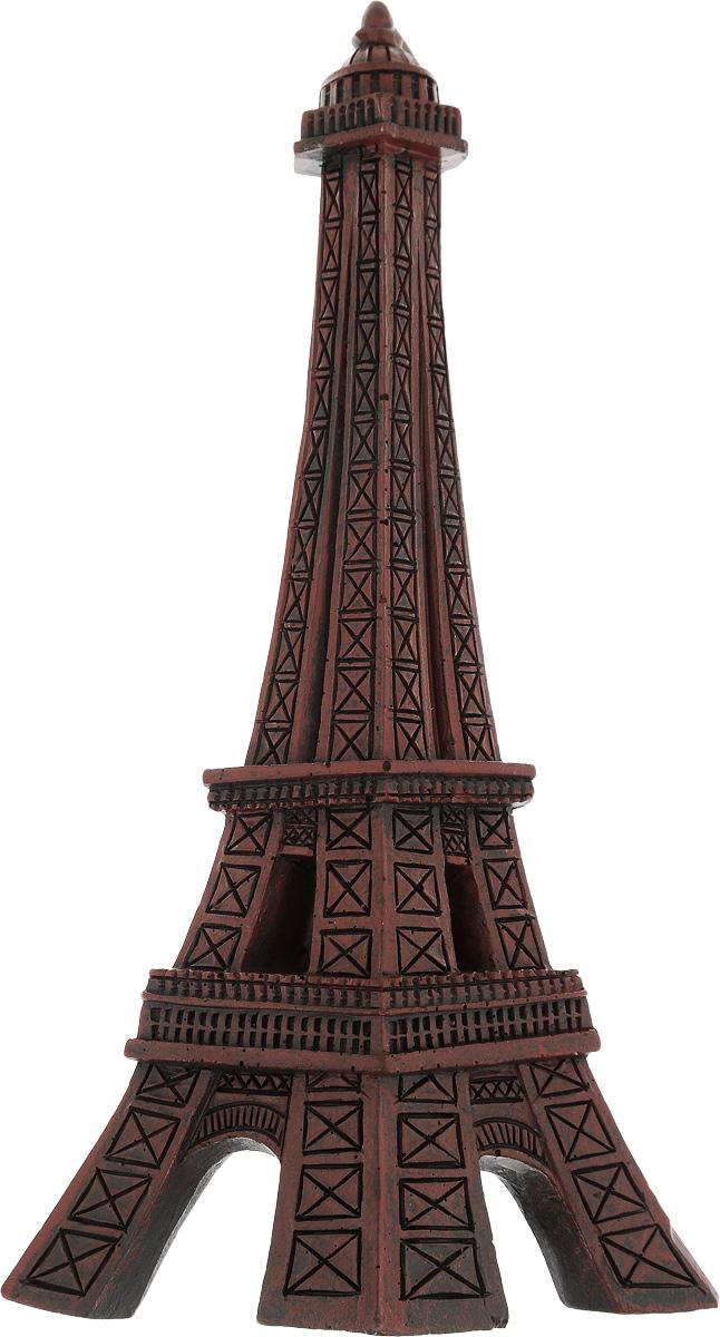 """Декоративное настенное украшение Феникс-Презент """"Эйфелева башня"""""""