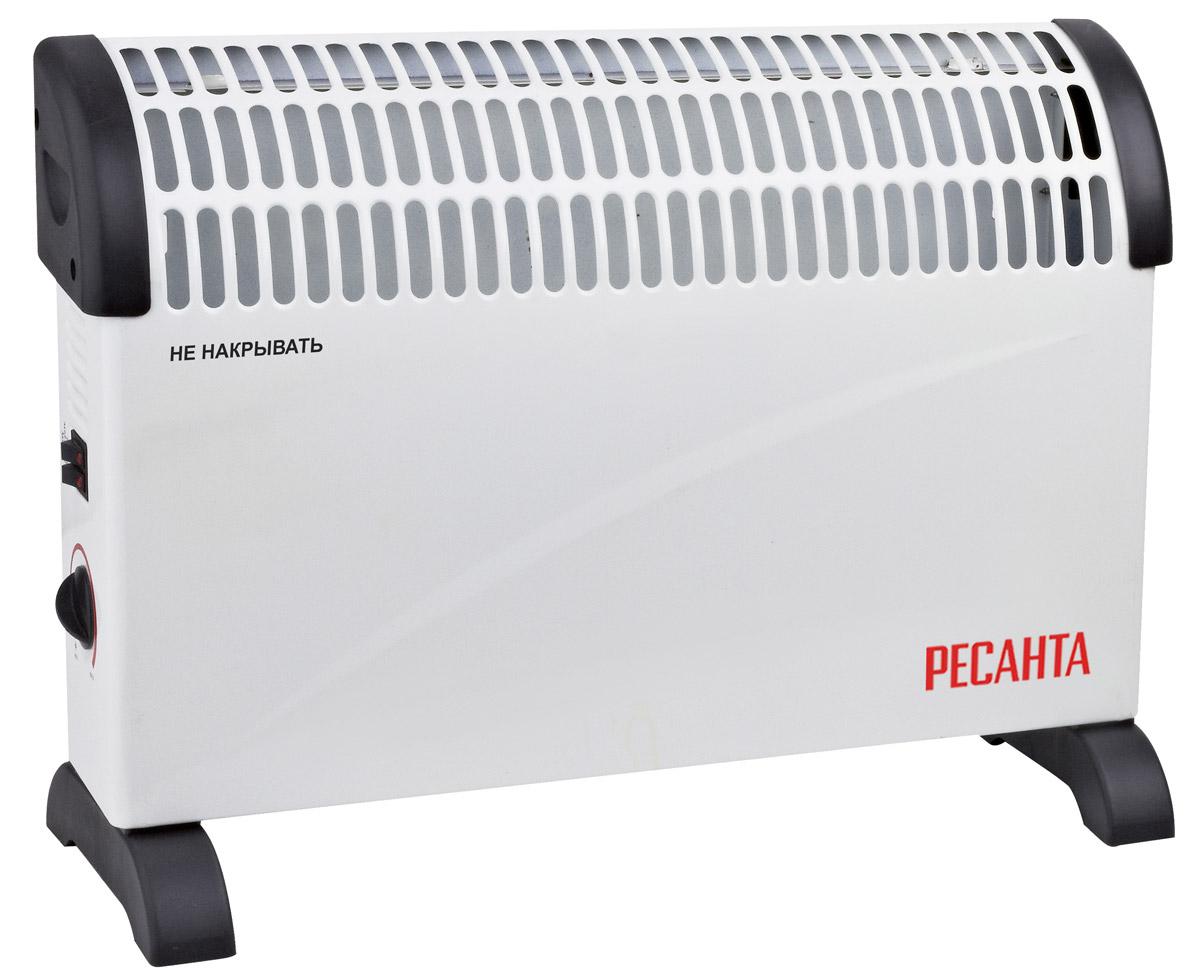 Ресанта ОК-1500С (стич) конвектор Ресанта