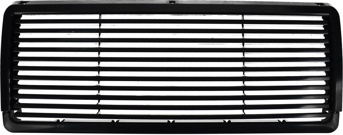 RR020507, Тюнинг решетка радиатора AZARD Линии ВАЗ 2107 решетка радиатора azard lada ваз 2113 15
