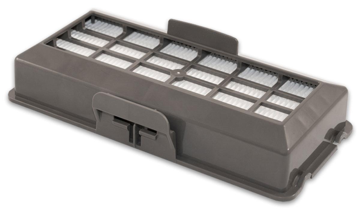 Filtero FTH 23 BSH HEPA-фильтр для пылесосов Bosch, Siemens пылесос bosch bsg 62185
