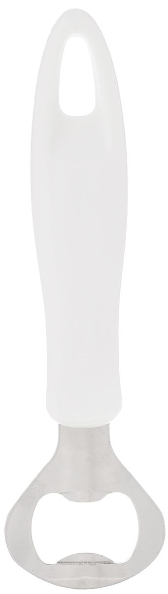 Открывалка для бутылок Tescoma Presto, длина 16 см открывалки calve открывалка для бутылок