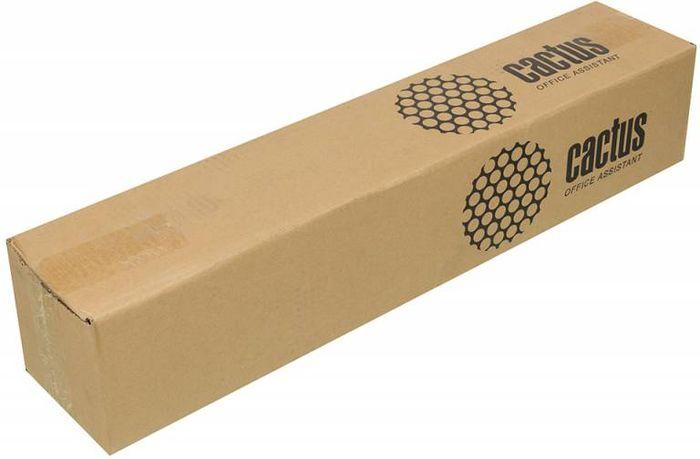 Cactus CS-PP230-61030 610мм/230г/м2 бумага для широкоформатной печати (30 м)