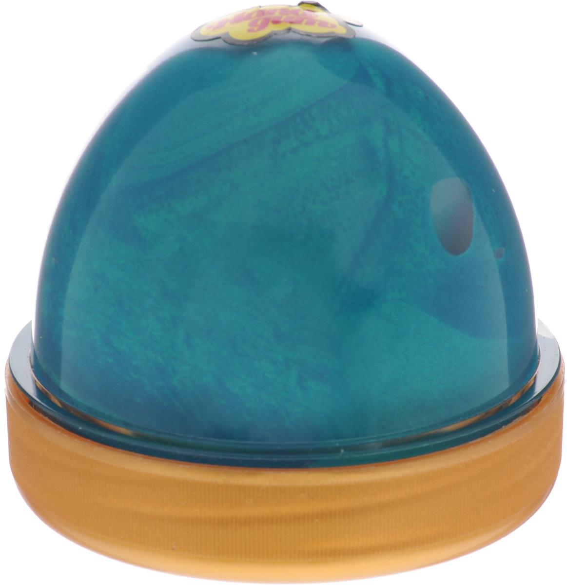 HandGum Жвачка для рук цвет чирок 70 г