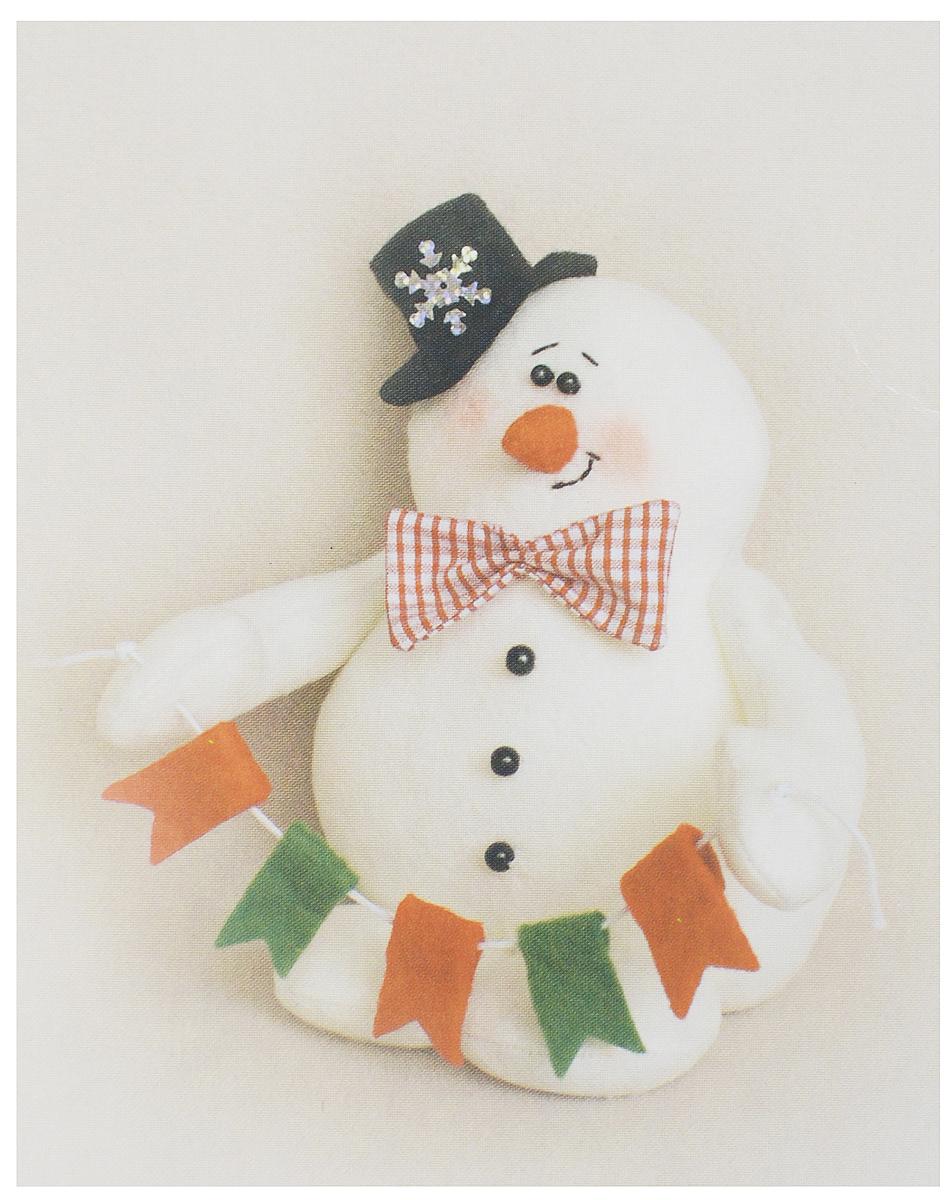снеговик мягкая игрушка сшить фото поступающие мгу