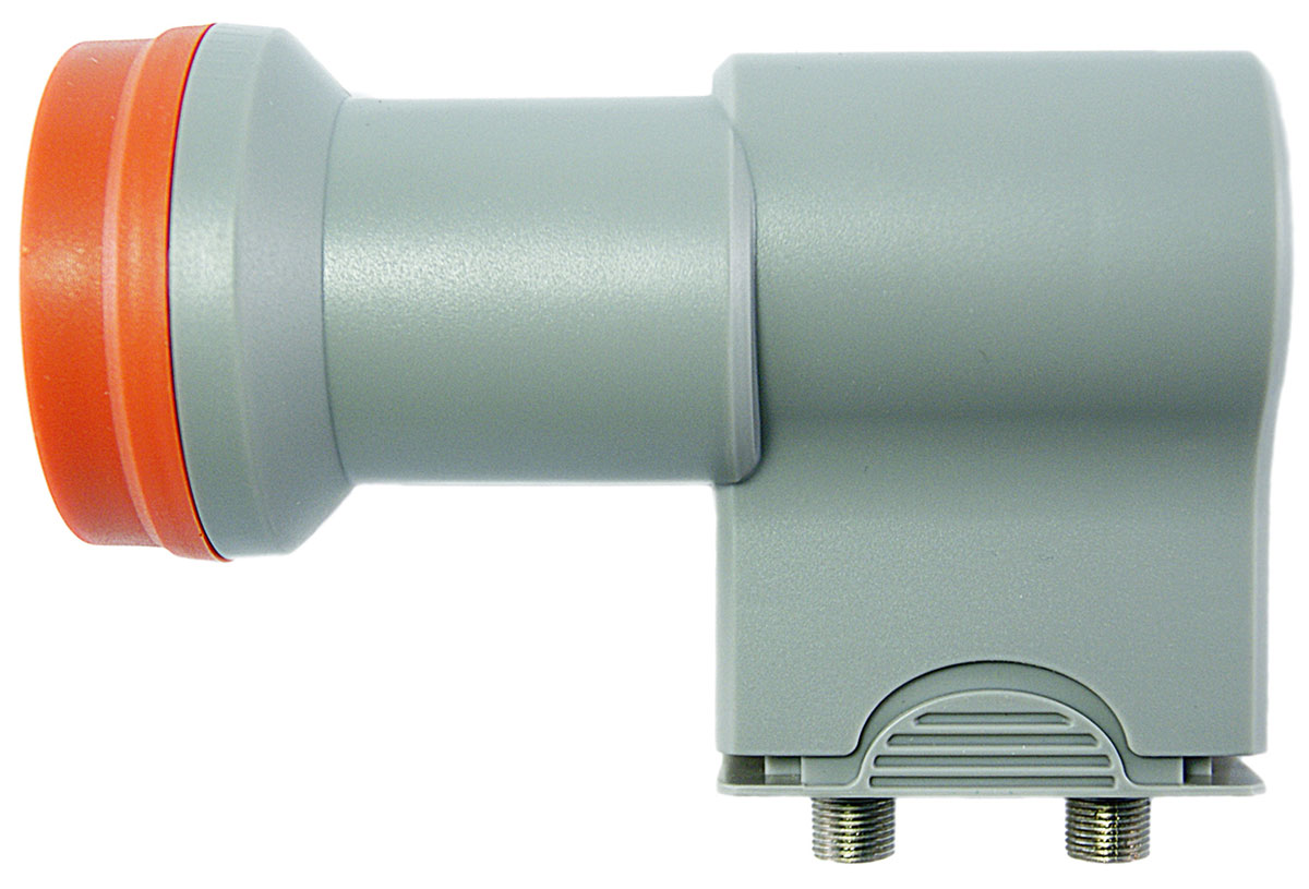 GS SLIN-52E спутниковый конвертер ergomax cs 52e