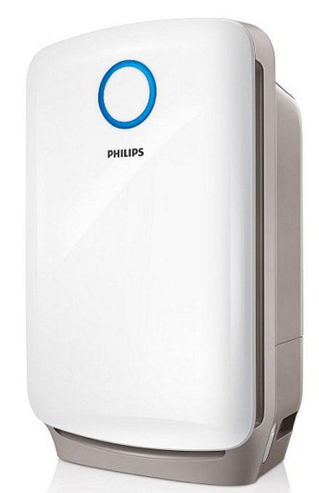 Philips AC4080/10 климатический комплекс