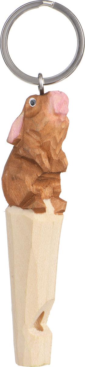 Брелок-свисток Munkees Кролик