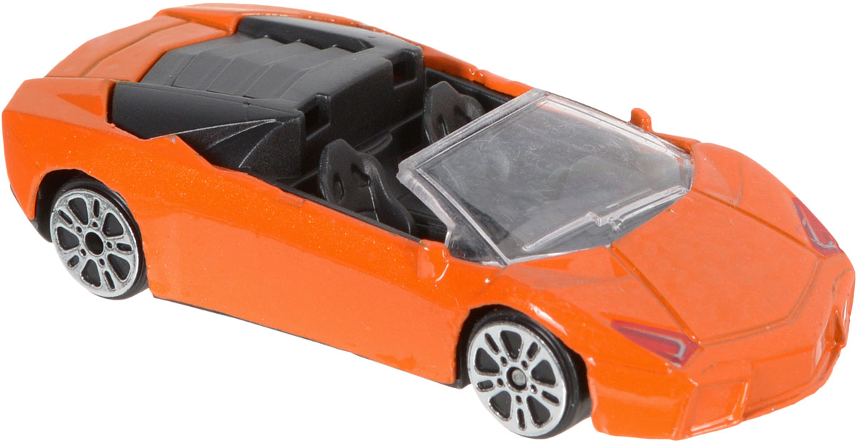 Shantou Машинка Driving цвет оранжевый t motor air gear 350 multirotor driving equipment set air2213 kv920 plastic prop