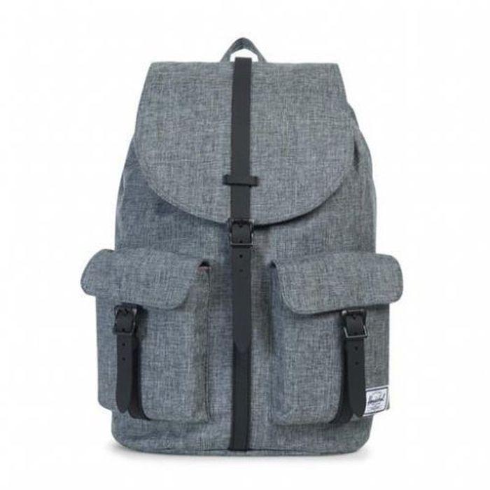 Рюкзак Herschel все цены