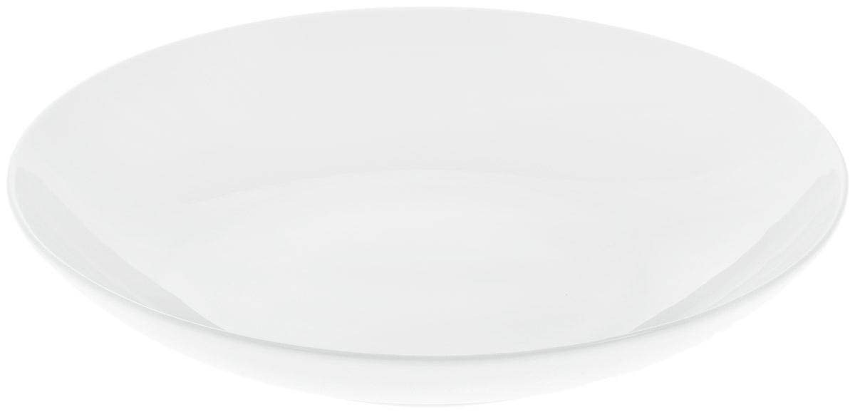 """Блюдо """"Wilmax"""", диаметр 30,5 см. WL-991119 / A"""