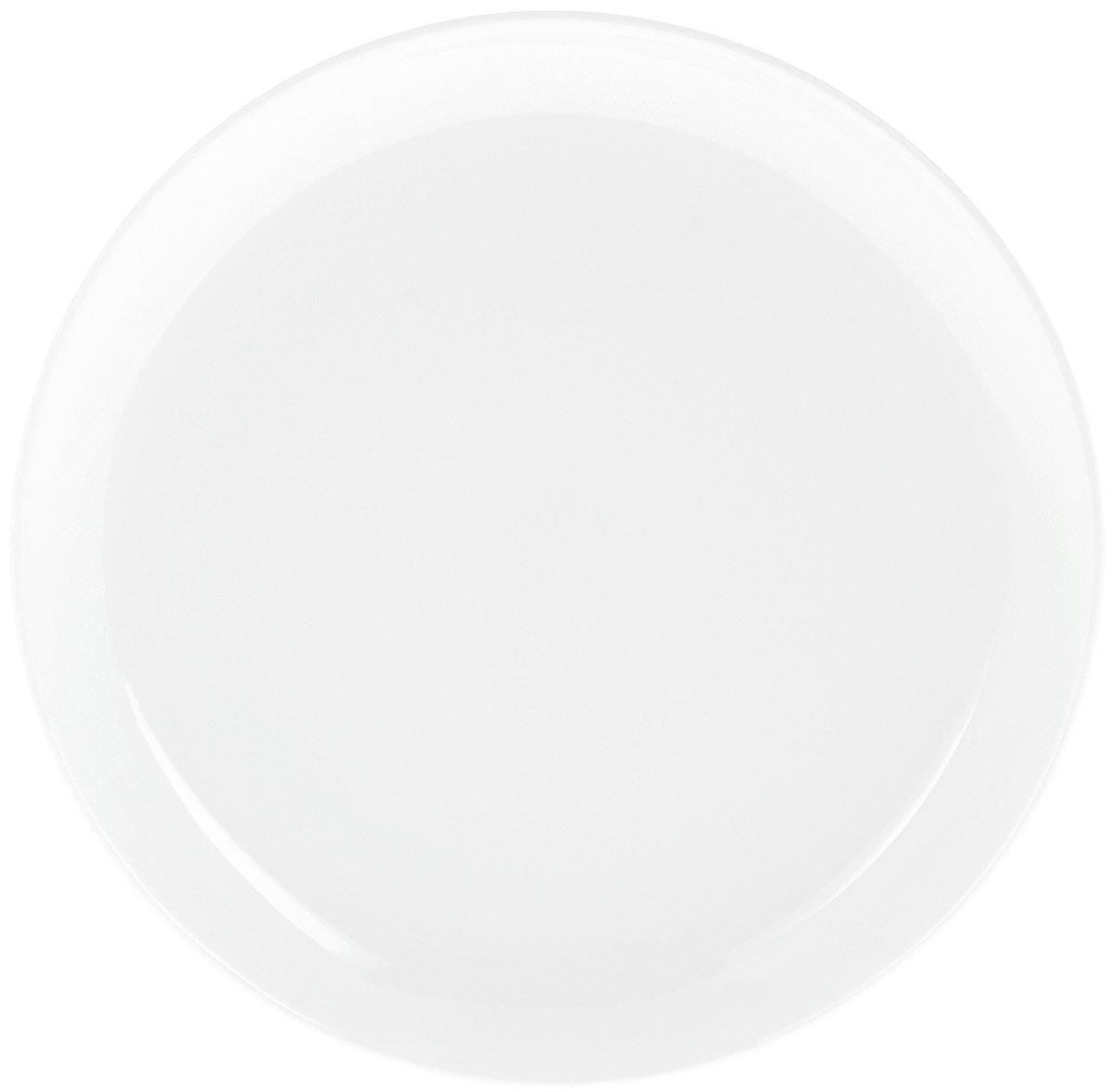 """Тарелка десертная """"Wilmax"""", диаметр 20 см. WL-991013 / A"""