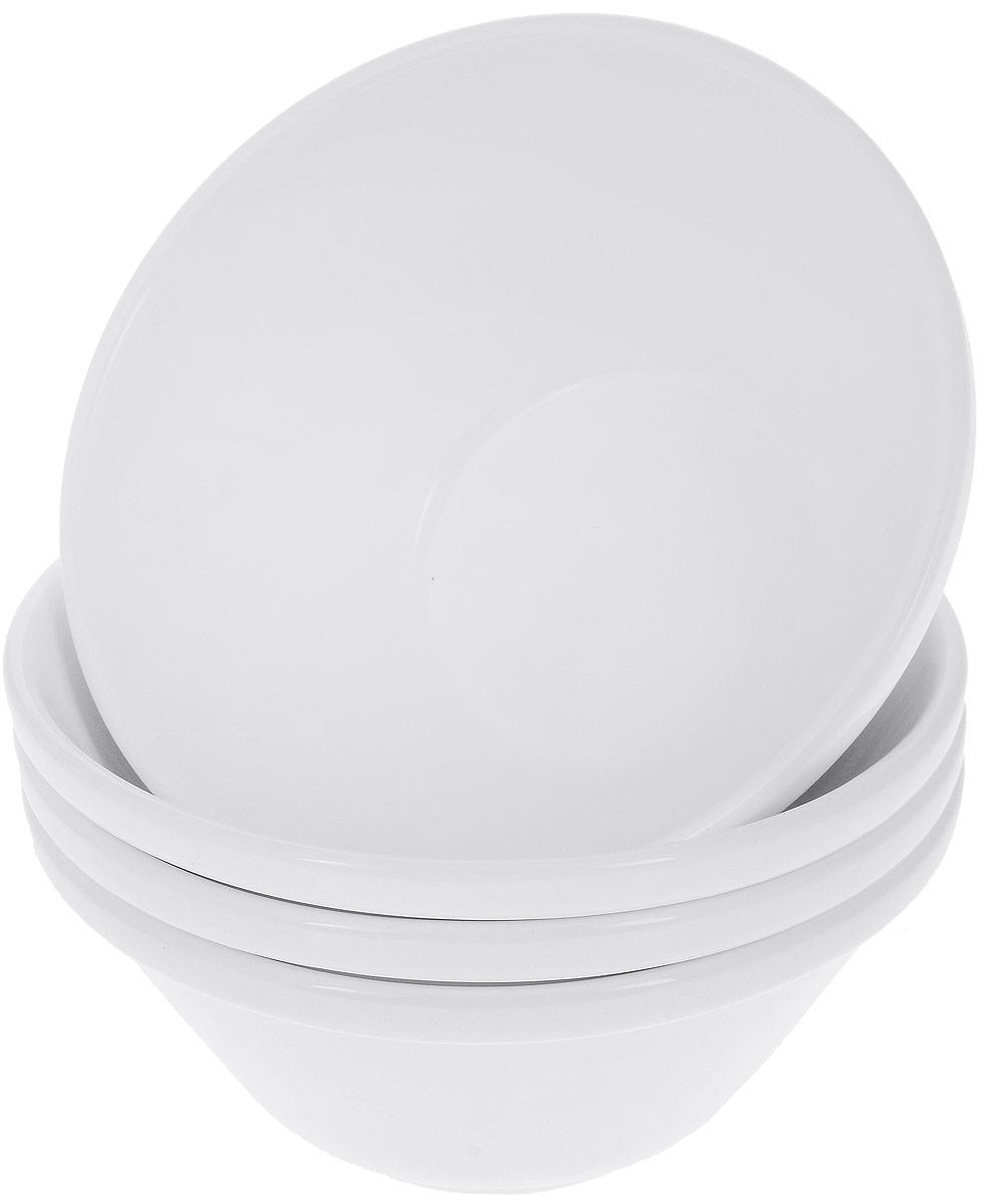 """Набор салатников """"Wilmax"""", диаметр 15 см, 4 шт"""