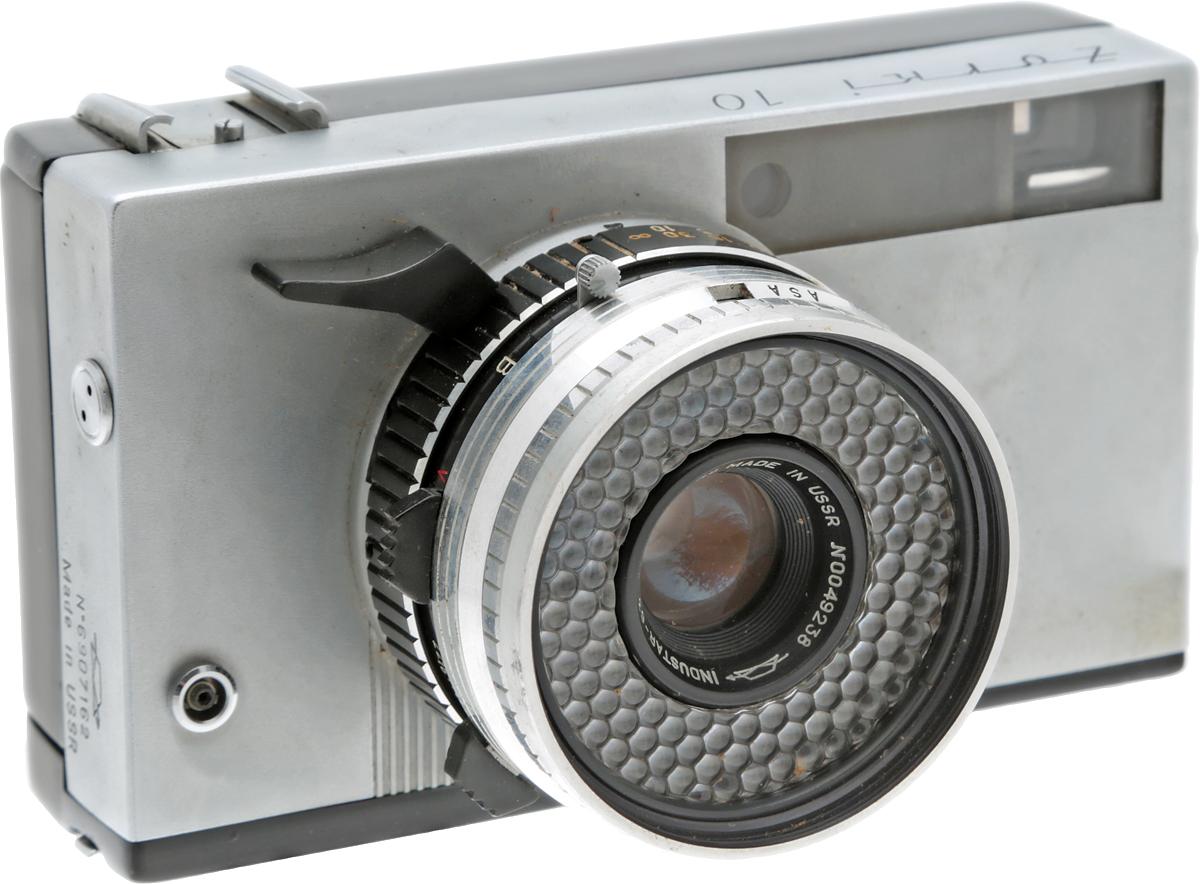 лучшие модели механических фотоаппаратов характеристики кирпича прочности