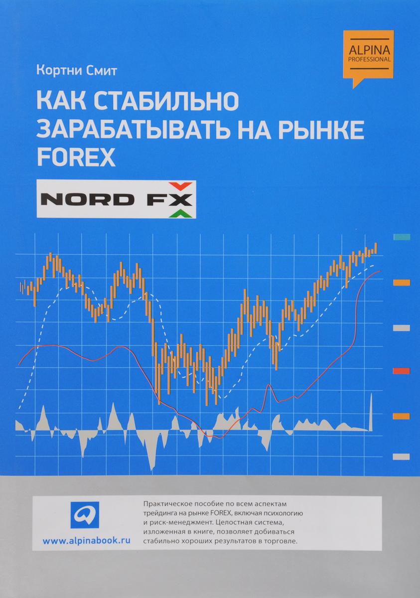 Кто зарабатывает стабильно на форекс финансы форекс форум