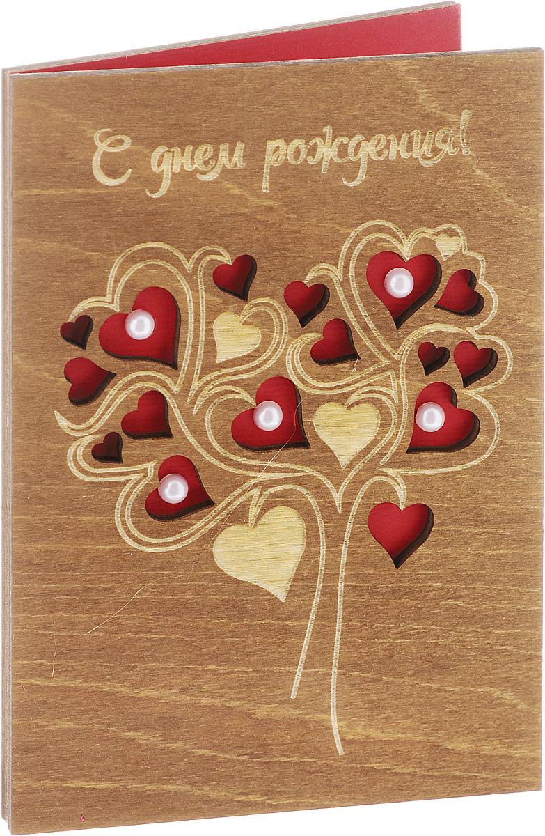 Деревянные открытки в ярославле, картинки приколы картинки