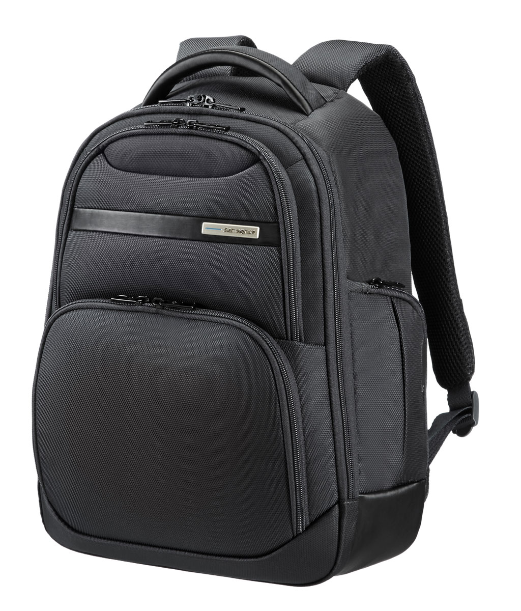 цена Рюкзак для ноутбука Samsonite