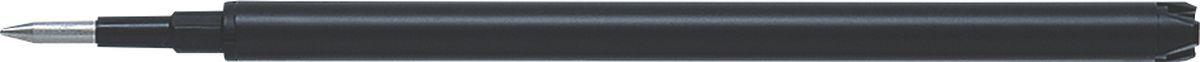 Pilot Набор стержней для гелевой ручки Frixion цвет черный 12 шт pilot набор стержней для гелевой ручки g3 цвет чернил черный 12 шт