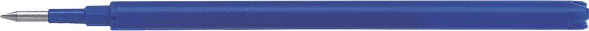 Pilot Набор стержней для гелевой ручки Frixion цвет синий 12 шт