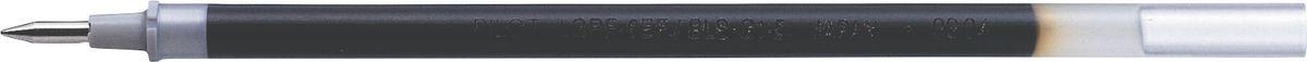 Pilot Набор стержней для гелевой ручки G1 цвет красный 0,5 мм 12 шт