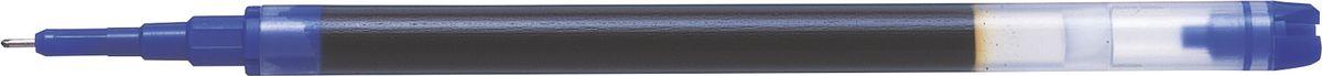 Pilot Набор стержней для шариковой ручки Hi-Techpoint V5 цвет синий 12 шт