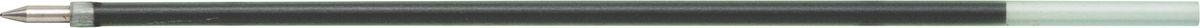 Pilot Набор стержней для шариковой ручки BPS-GP цвет черный 12 шт RFJ-GP-EF-B/12 набор шариковых ручек pilot bps gp fine цвет чернил зеленый 12 шт