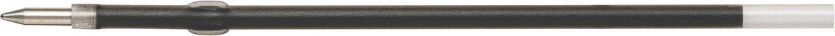 Pilot Набор стержней для шариковой ручки Supergrip Rexgrip цвет зеленый 12 шт pilot набор стержней для гелевой ручки g3 цвет чернил черный 12 шт