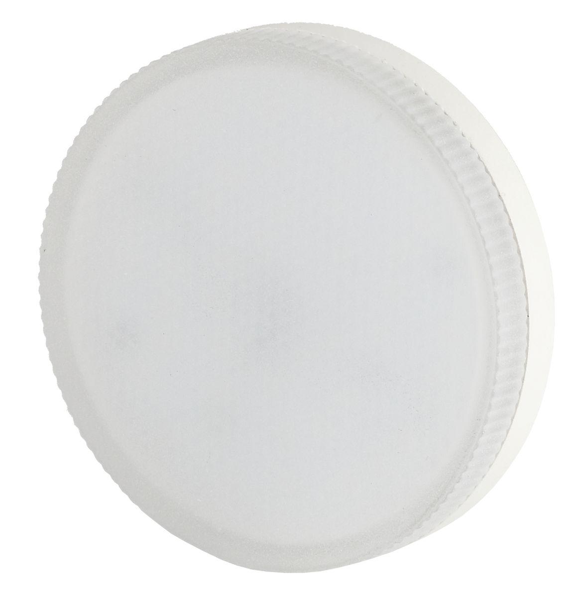 "Лампа светодиодная ""ЭРА"", LED smd GX-7w-827-GX53. Б0003292"