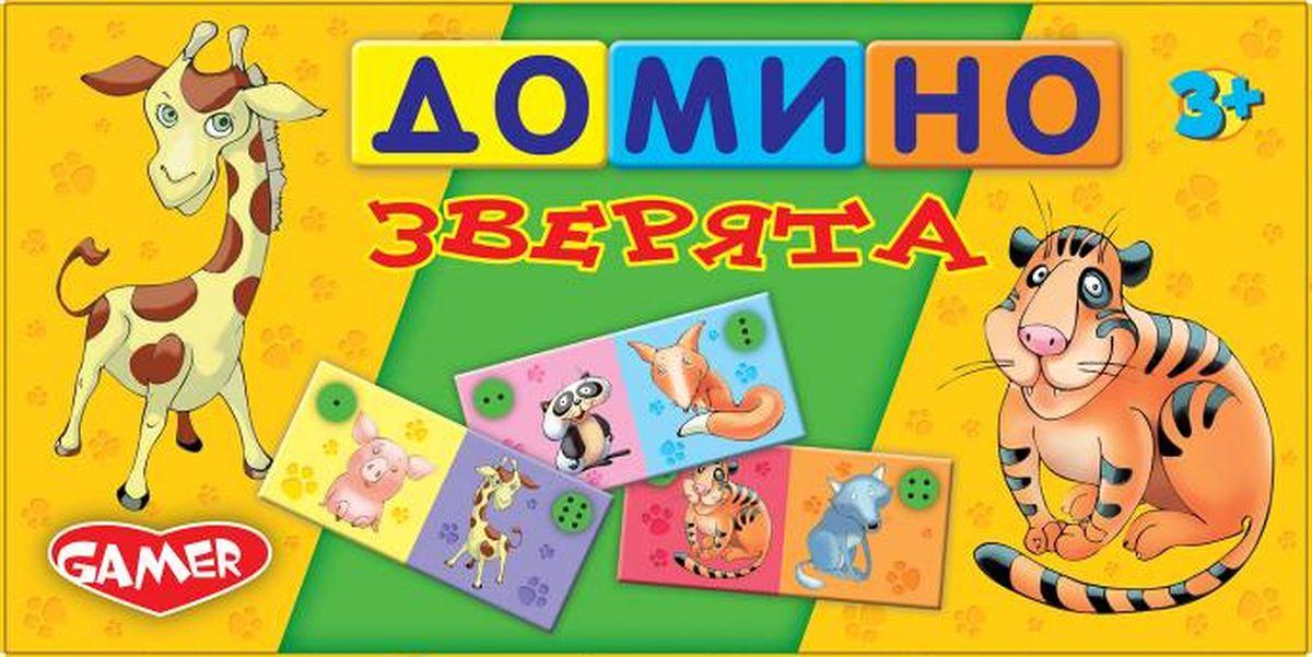 Настольная игра Dream Makers 9024H hit makers
