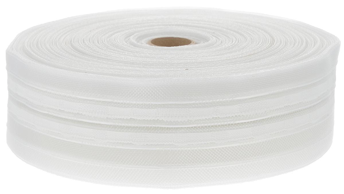 цена на Тесьма для штор ТД Текстиль
