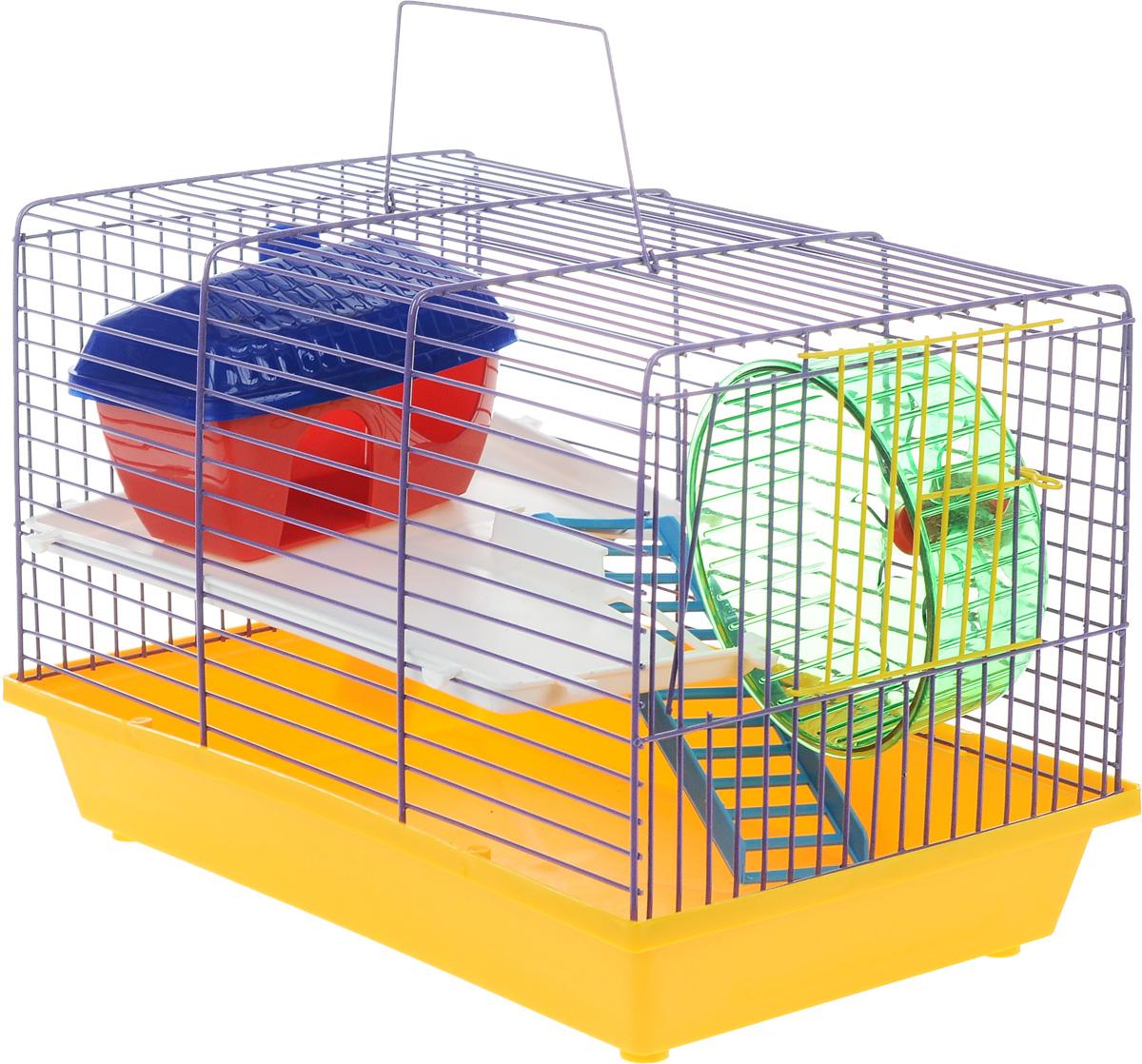 санузел, все о клетках для хомяков с картинками фото можете