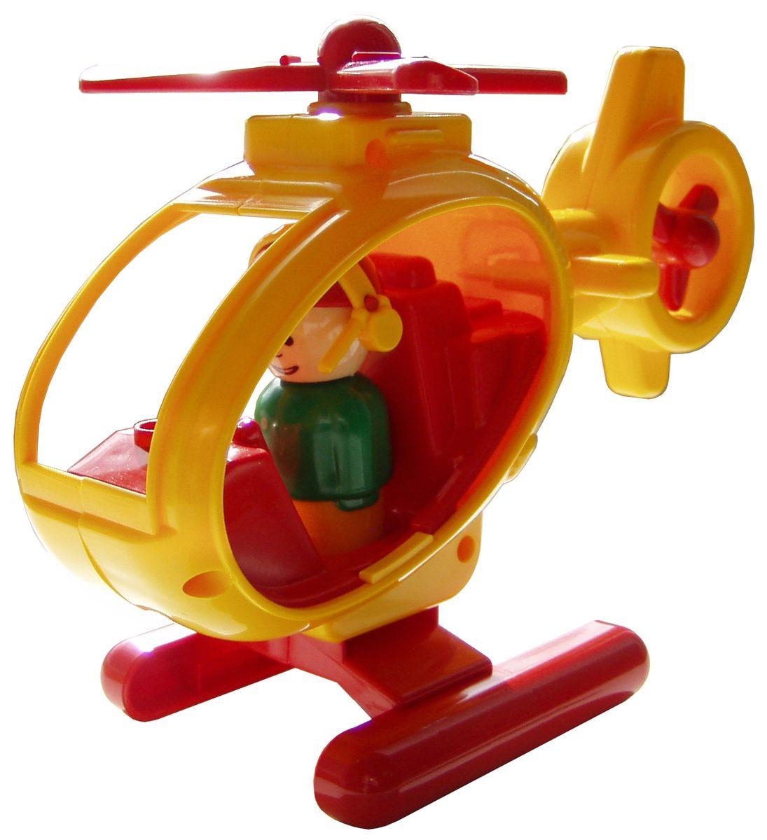 Форма Вертолет Детский сад цвет желтый автомобиль форма детский сад молния цвет в ассортименте в ассортименте с 149 ф