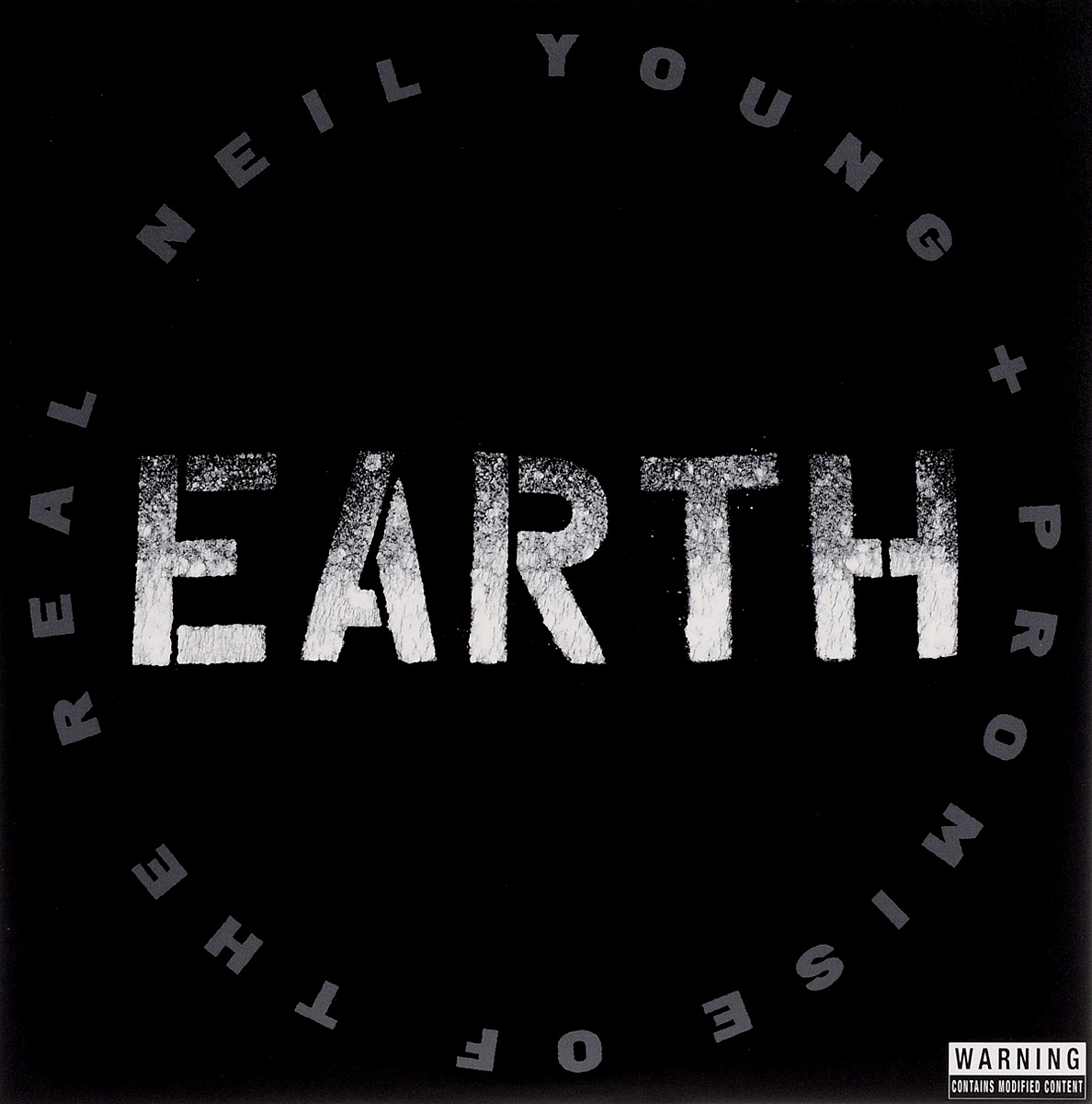 Нил Янг,Promise Of The Real Neil Young + Promise Of The Real. Earth (3 LP) yoshikawa hideaki the other side of secret vol 3