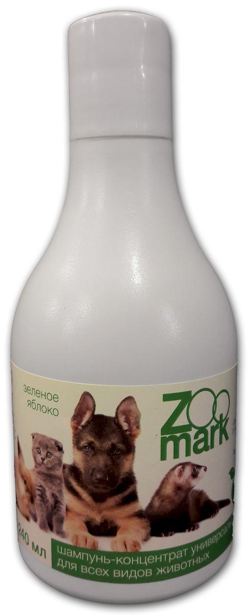 цена на Шампунь для животных ЗооМарк