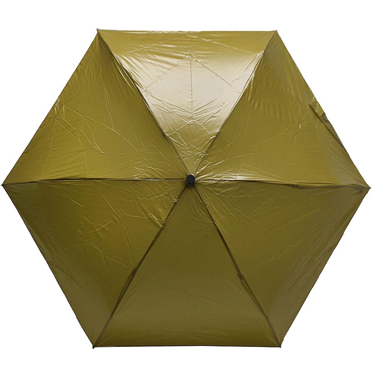 Зонт женский Vogue, цвет: хаки. 454V-2 цена и фото