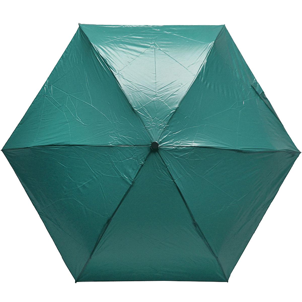 Зонт женский Vogue, цвет: зеленый. 454V-3 цена и фото