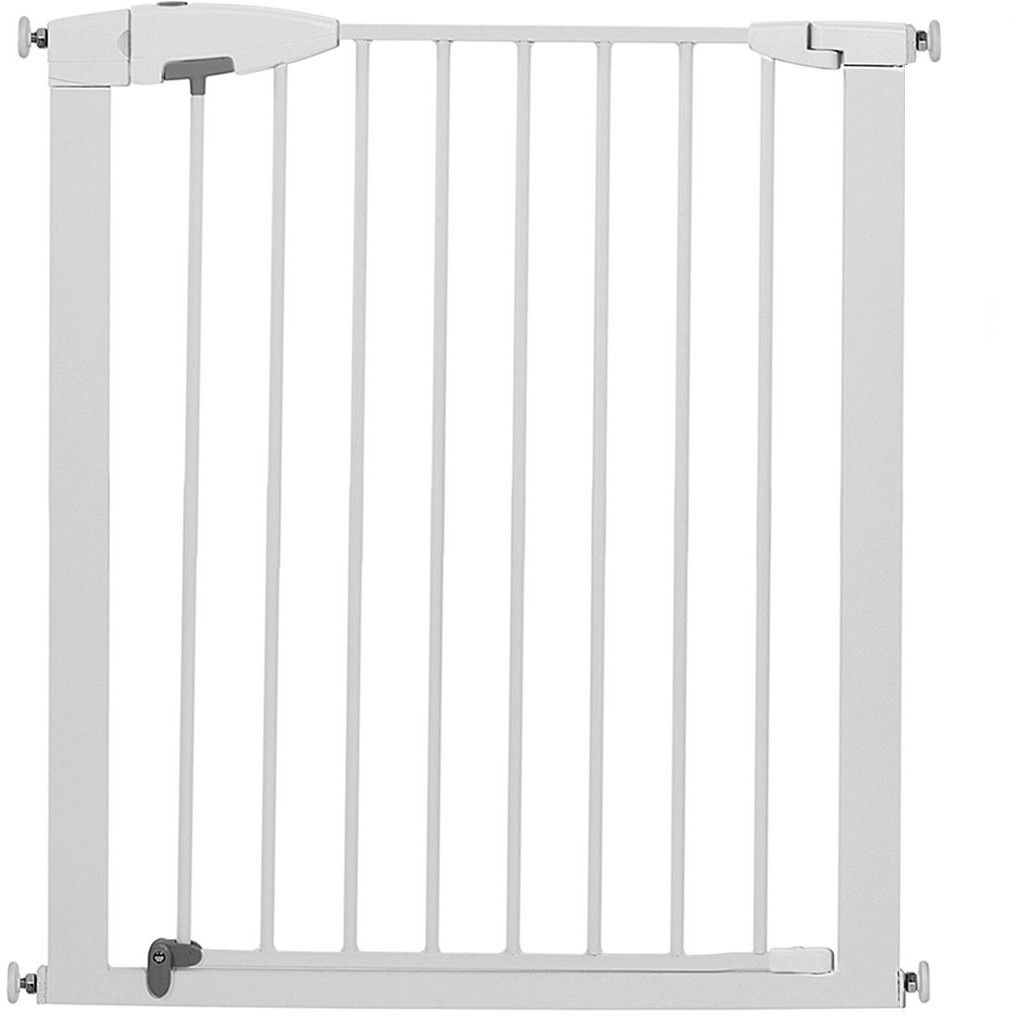 Munchkin Ворота безопасности Easy Close munchkin ворота безопасности maxi secure
