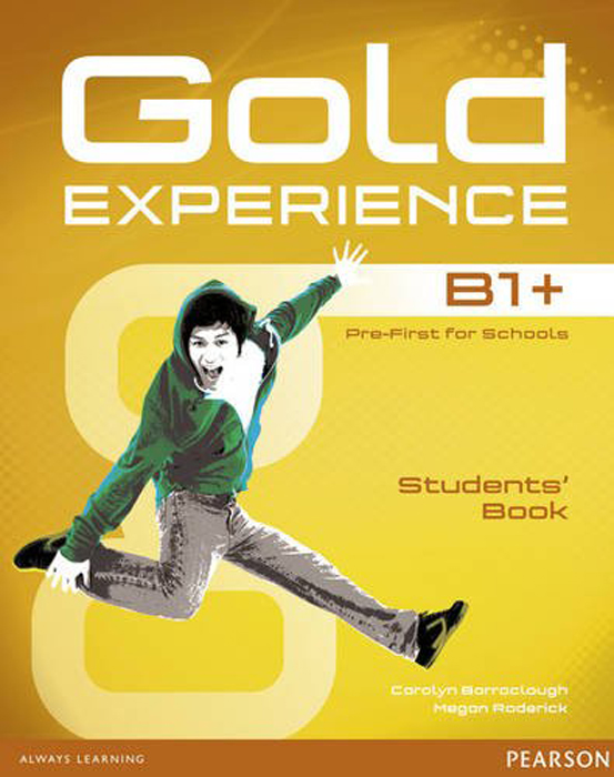 Gold Experience B1+: Students' Book (+ DVD-ROM) carprie new replacement atx motherboard switch on off reset power cable for pc computer 17aug23 dropshipping