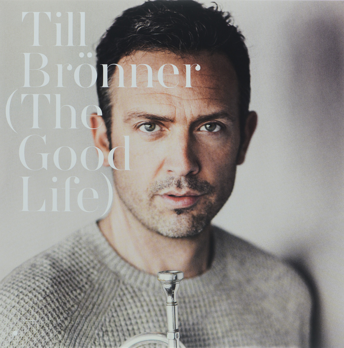 Тилл Броннер Till Bronner. The Good Life (2 LP) цены онлайн
