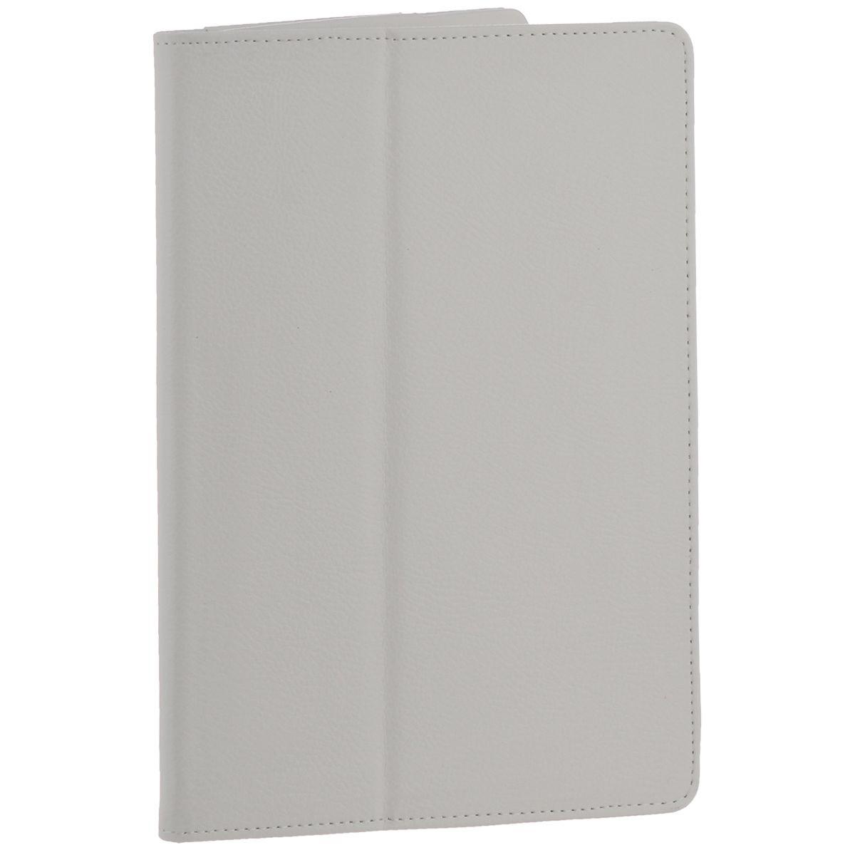 "IT Baggage чехол для Lenovo IdeaTab 2 10"" A10-30, White"