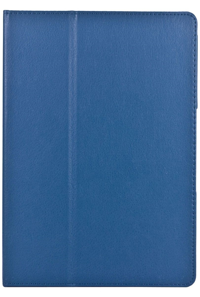"IT Baggage чехол для Lenovo Tab 2 10"" A10-30/X30, Blue"