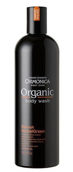 Жидкое мыло ORMONICA 161739