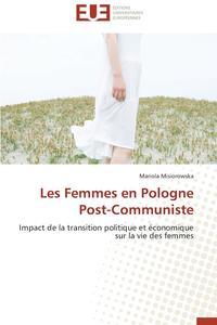Les femmes en pologne post-communiste